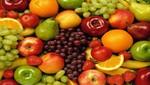 Jugos de frutas contra el Cáncer e Hipertensión arterial