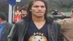 Paolo Guerrero se salvó de agresión física en concierto de Vico C y Tego Calderón