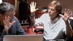 Paul McCartney compondrá música para videojuego