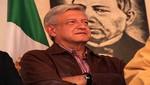 López Obrador presentará pruebas de compra de votos el 12 de julio