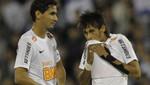 Henrique Ganso se fue del Santos para firmar por el Milan de Italia