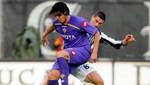 Fútbol Italiano: Juan Vargas es pretendido por el Milan