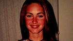 [FOTOS] Megan Fox publicó fotos de su adolescencia en Facebook
