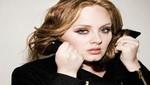 Confirmado, Adele será mamá en setiembre