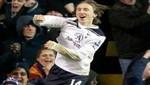 Paris Saint Germain seduce a Luka Modric con 40 millones de euros