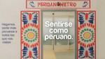 [VIDEO] El 'peruanómetro' es la sensación en YouTube