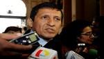 Gana Perú respaldará a congresista Víctor Isla para la presidencia del Congreso