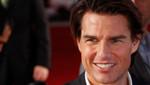 33 es el número fatal en los tres divorcios de Tom Cruise