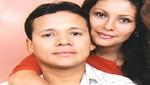 Caso Wilhem Calero: Fueron admitidos los videos de seguridad en juicio a policías