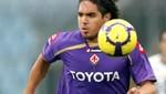 Fiorentina cae por la mínima ante el Lecce