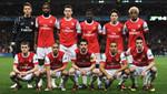 El Arsenal cae y se aleja de los primeros lugares de la Premier