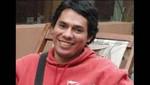 Ordenan levantar secreto de comunicaciones y bancario a Rosario Ponce y Ciro
