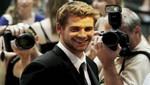 Liam Hemsworth se confiesa en la revista Details