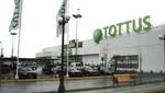 Tottus abre nuevo local en Chincha