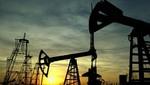 Irán desmiente haber paralizado el suministro de crudo a seis países europeos