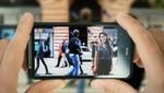 'Remove' es la nueva aplicación para borrar a los 'indeseados' de las fotos (video)