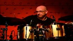 Exbaterista de The Doors llega para ofrecer dos conciertos en Lima