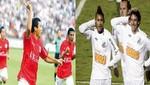 ¿Juan Aurich vencerá al Santos por la Copa Libertadores?