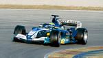 F1: La Plata albergará GP de Argentina