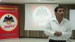 General Gustavo Bobbio inaugurará local de nuevo partidario en Piura