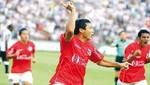 Copa Libertadores: Juan Aurich pierde por 1-3 ante el Santos FC