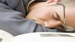 Alemania: Sindicalista reclama el 'derecho a la siesta'