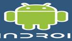 Dispositivos con Android ya alcanzan los 130 millones