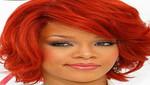 Rihanna destrona a Lady Gaga