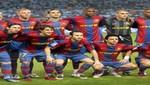 Barcelona jugaría 10 partidos en solo 30 días