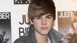 Justin Bieber cambia a Selena Gómez por Demi Lovato