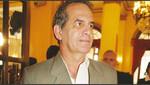 Ex titular de Defensa: Lerner debe conducir lucha sobre narcotráfico