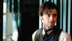 Daniel Radcliffe regresa a la pantalla grande