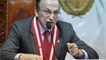 Fiscal José Peláez: 'Son 12 los congresistas investigados'