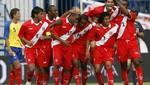 A sumar de a tres: Perú sale a vencer a Ecuador de visita