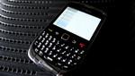 Blackberry reconoce que todavía no halla la solución a fallas registradas el mes pasado