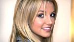 Britney Spears ya está en Brasil