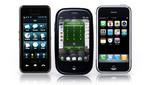Venta de smartphones crece en un 42% en todo el mundo