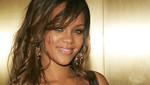 Rihanna revela el tracklist completo de su nuevo álbum