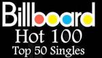 Video: Mira las 50 canciones más populares del 2011