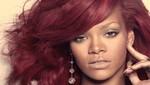 Rihanna es la famosa más popular de 2011 en Facebook