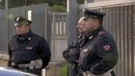 Italia: Paquete bomba es dejado en oficina de impuestos en Roma