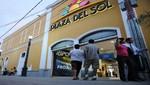 Grupo Romero abriría un centro comercial en Sullana