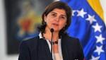 Colombia ratifica su inclusión a la Unasur