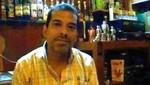 Luis Mantilla 'Este sábado cerramos el año, en Pisquería Don Luis' (video)