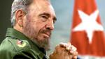 Fidel Castro ingresó al libro Guinness en número de atentados frustrados