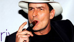 Charlie Sheen revela que no se siente identificado con su raíces latinas