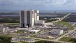 La NASA invita a sus seguidores en las redes sociales al Centro Espacial Kennedy
