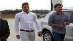 Paolo Guerrero será presentado hoy como fichaje del Corinthians de Brasil