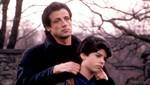 Hijo mayor de Sylvester Stallone fue encontrado muerto en su departamento