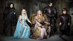 Juego de Tronos: tercera temporada se estrena el 31 de marzo